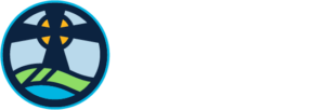 Synod of Lakes and Prairies